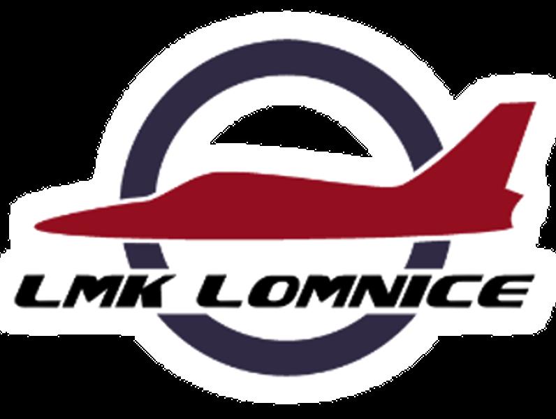 modelářský klub Lomnice